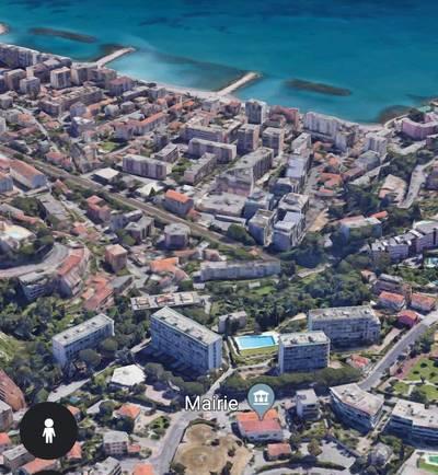 Roquebrune-Cap-Martin (06190)