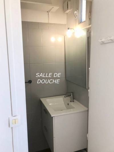 Asnières-Sur-Seine
