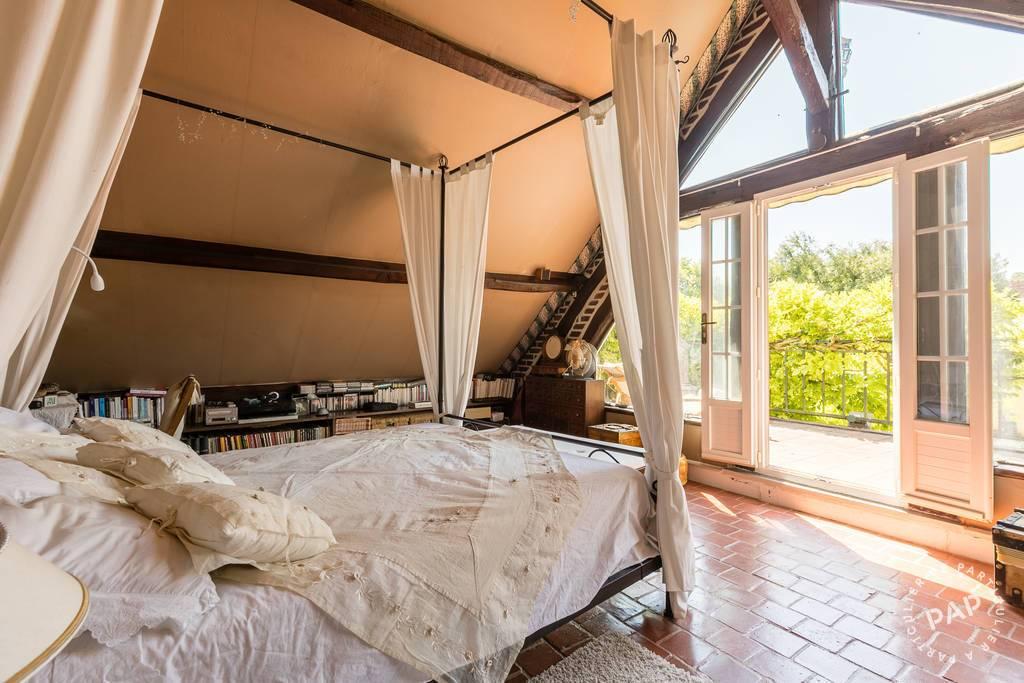 Maison Pronleroy 539.000€