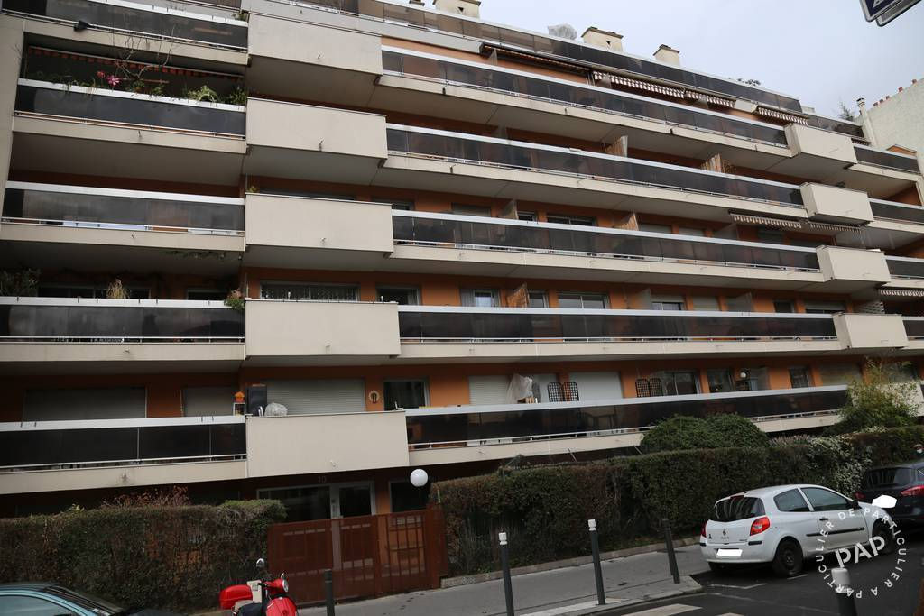 Appartement Saint-Ouen (93400) 249.000€