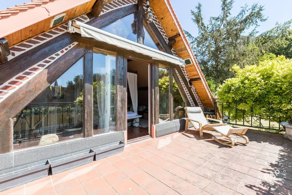 Maison 539.000€ 260m² Pronleroy