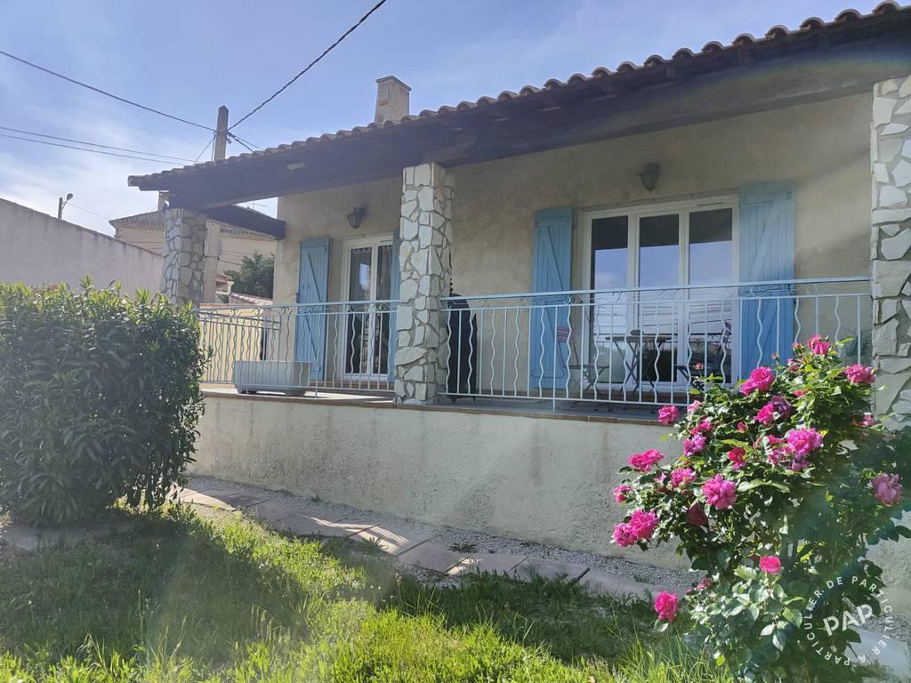 Vente Appartement Maroc 60m² 80.000€