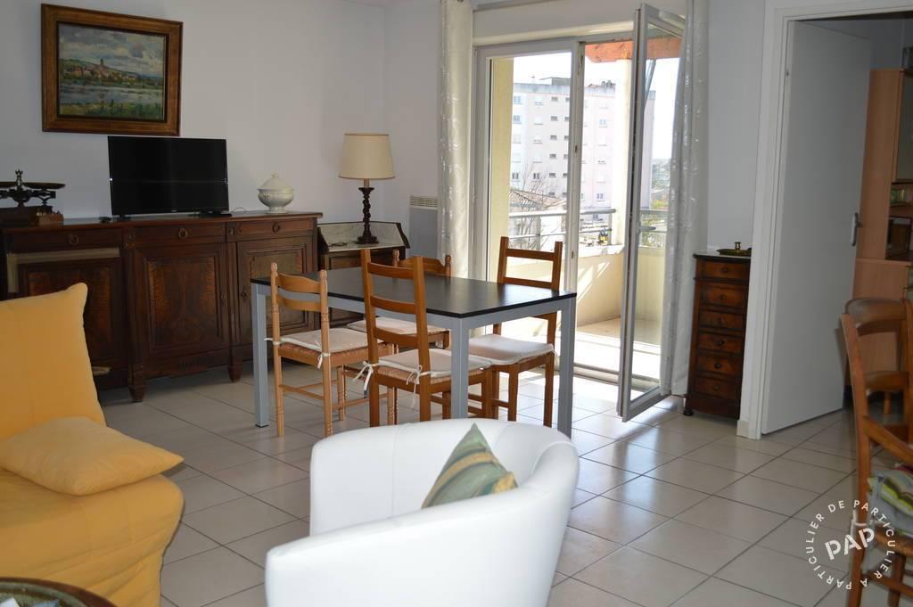 Location appartement 3 pièces Montauban (82000)