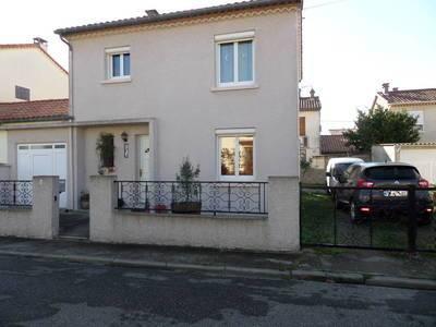Rieux-Minervois (11160)