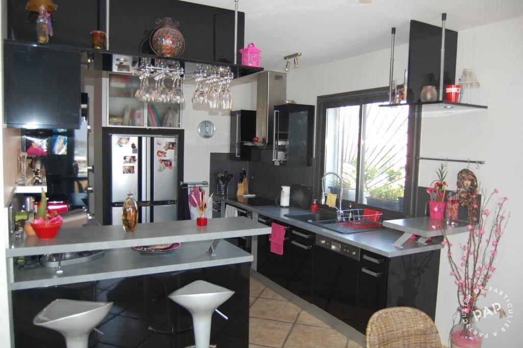 Vente Maison Saint-Cyprien (66750) 250m² 1.200.000€
