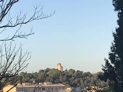 Nîmes (30900)