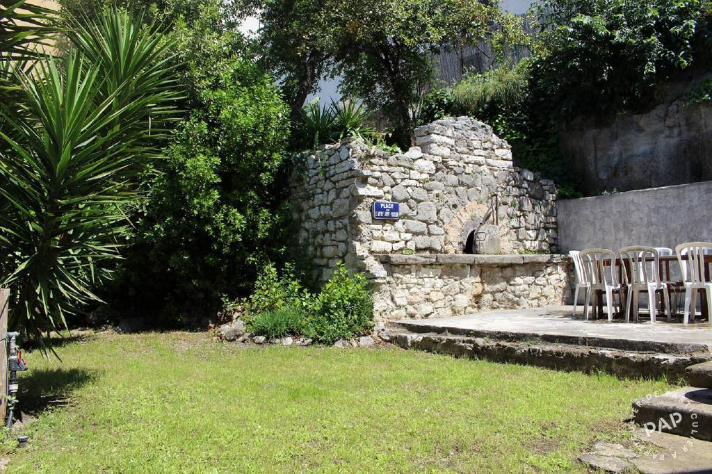 Location maison 4 pièces Villeneuve-Loubet (06270)