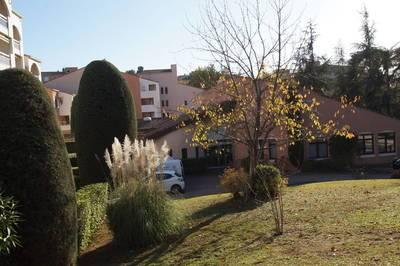 Aix-En-Provence (13)