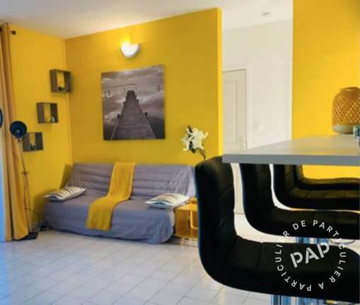 Location appartement 5 pièces Les Abymes (971)