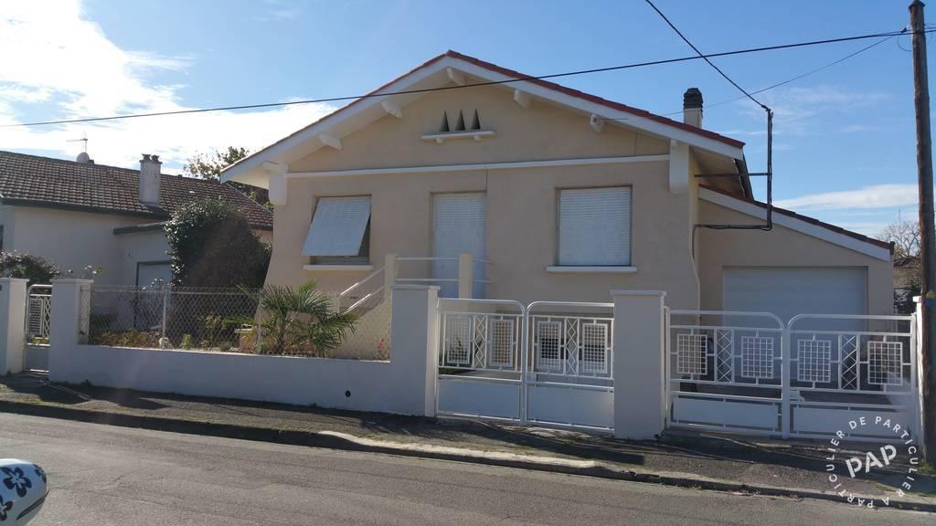 Vente maison 3 pièces Aureilhan (65800)