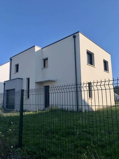 Saint-Mars-Du-Désert (44850)