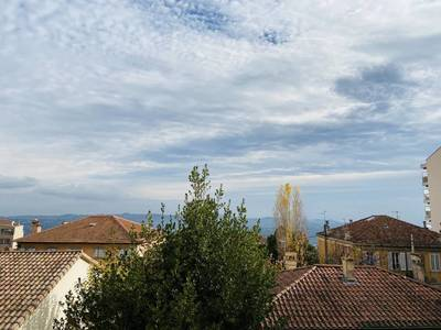 Grasse (06130)