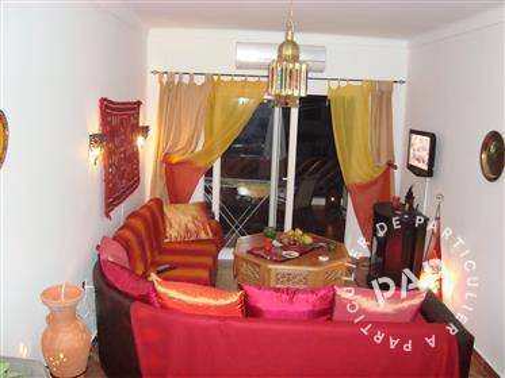Vente Appartement Maroc