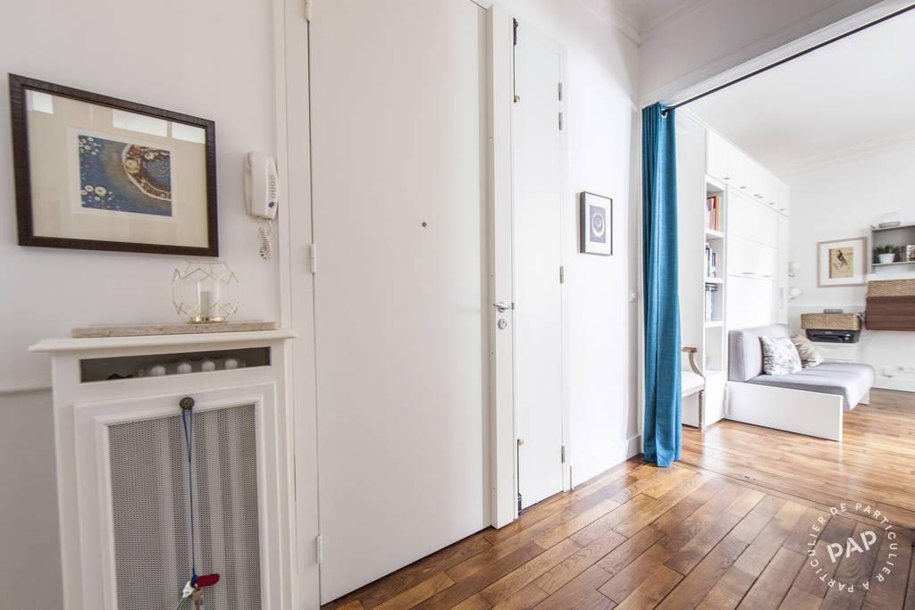 Vente immobilier 730.000€ Paris 7E (75007)