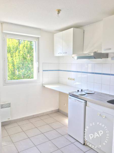 Vente immobilier 55.000€ Caussade