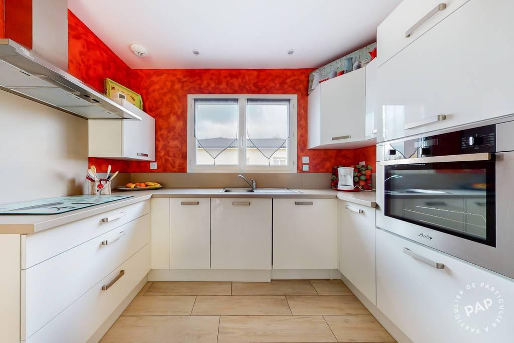 Vente immobilier 220.000€ Montauban (82000)