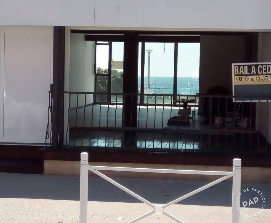 Vente et location immobilier 29.000€ Saint-Cyr-Sur-Mer (83270)