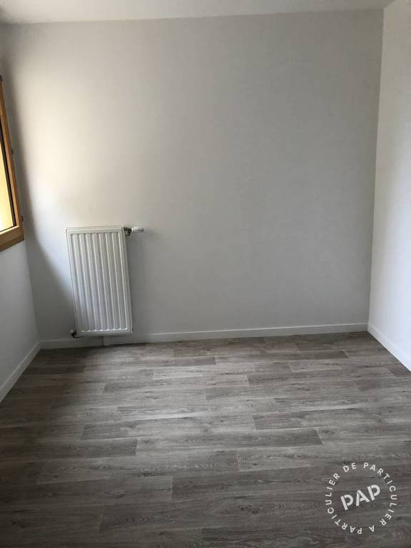 Vente immobilier 165.000€ Menucourt (95180)