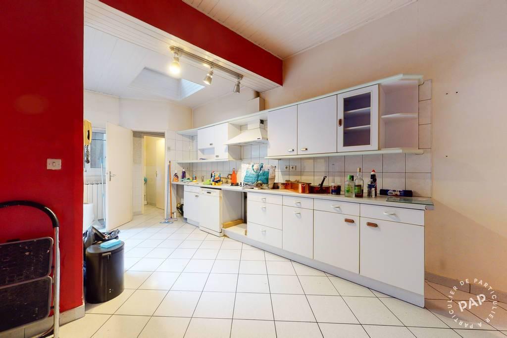 Vente immobilier 149.000€ Bourg-Lès-Valence (26500)