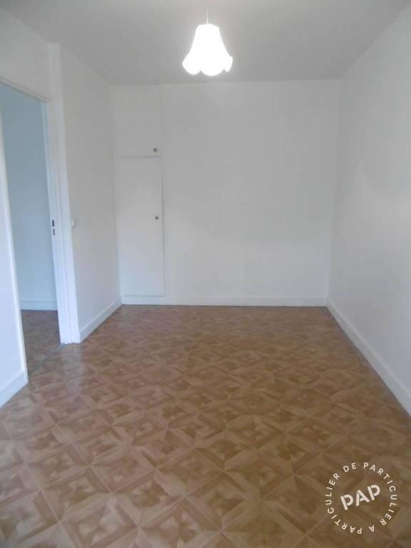 Vente immobilier 218.000€ Créteil (94000)