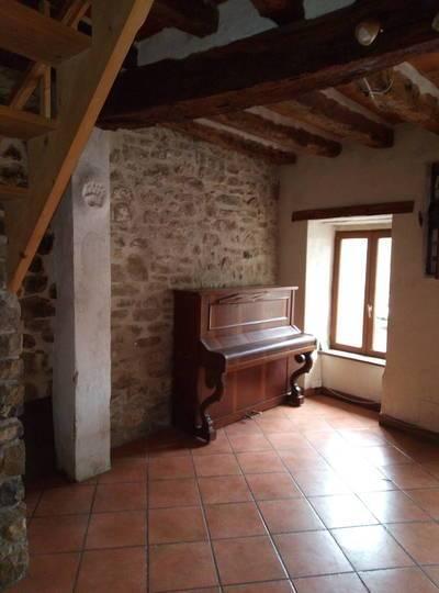 3 Km Espéraza -45Min Carcassonne
