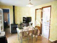 Vente immobilier 140.000€ Mialet (24450)