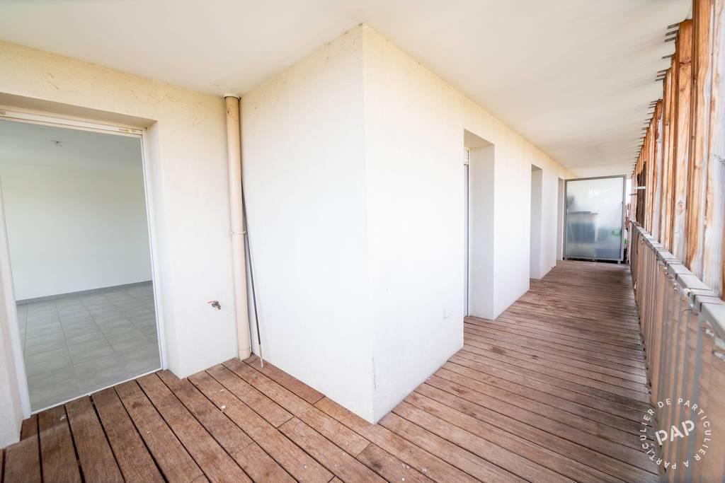 Vente immobilier 235.500€ Villeurbanne (69100)