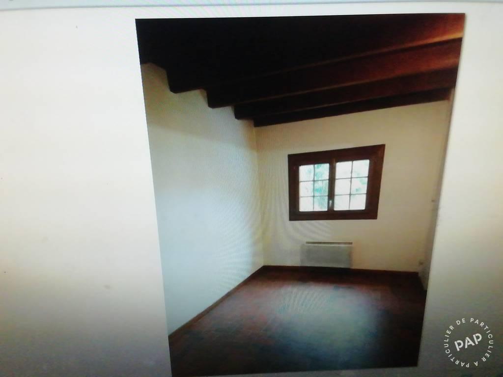 Maison Saint-Martin-Sur-Ocre (45500) 93.000€