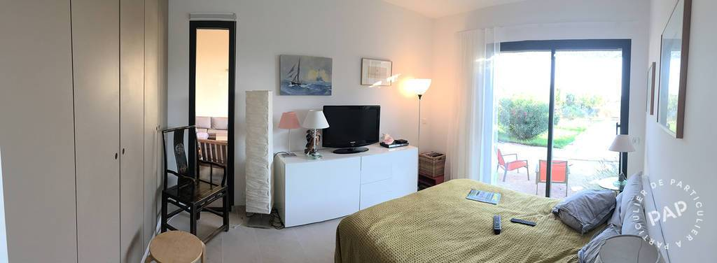Maison Pourrières (83910) 790.000€