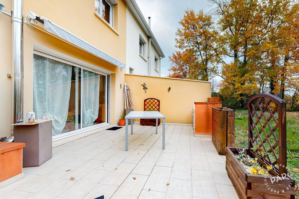 Maison Montauban (82000) 220.000€