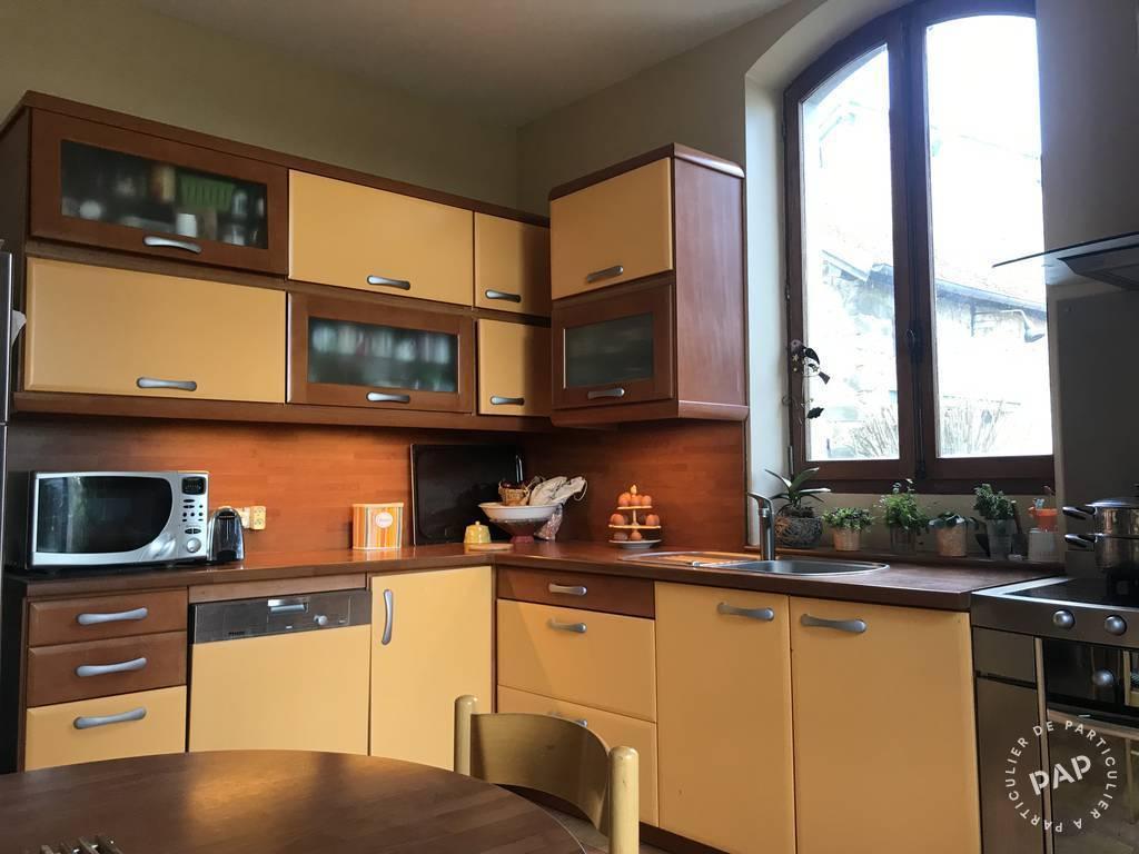 Maison Touquin (77131) 555.000€