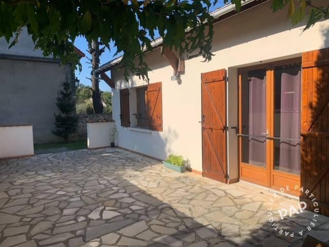 Maison Sannois (95110) 546.900€