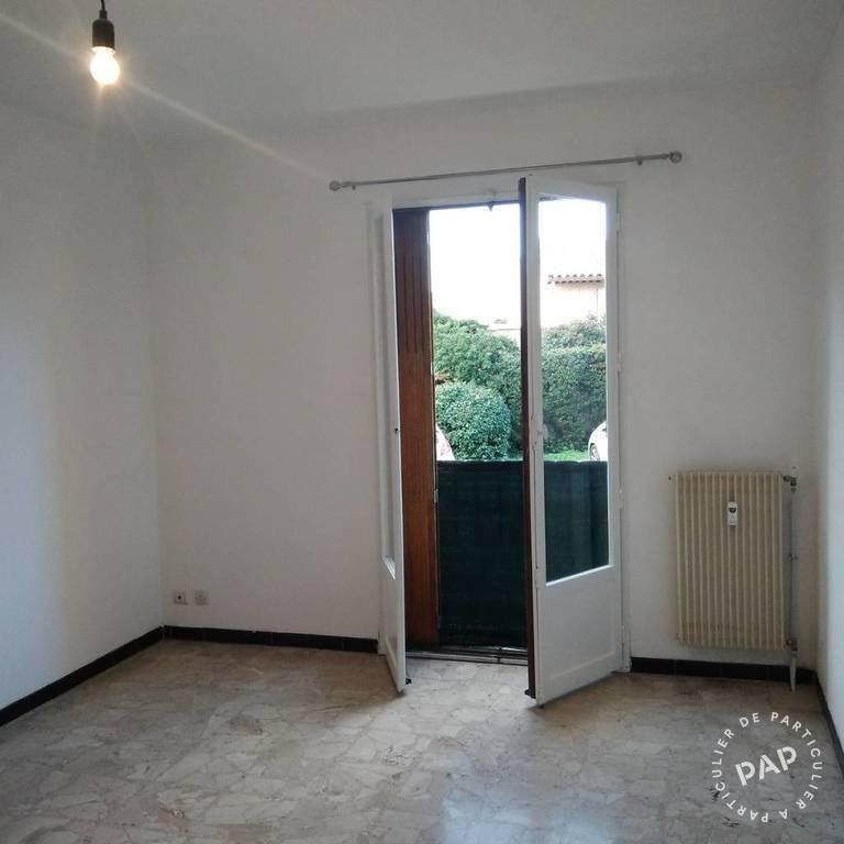Appartement Aix-En-Provence (13090) 200.000€