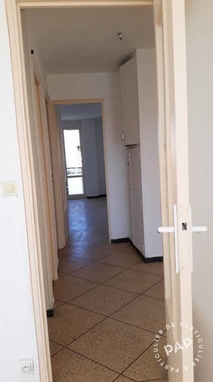 Appartement Marseille 9E 139.900€