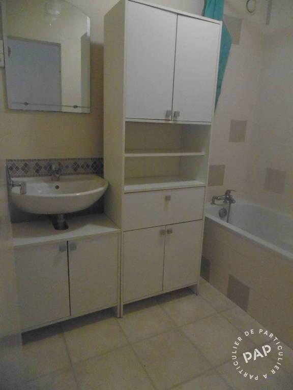 Appartement Créteil (94000) 218.000€