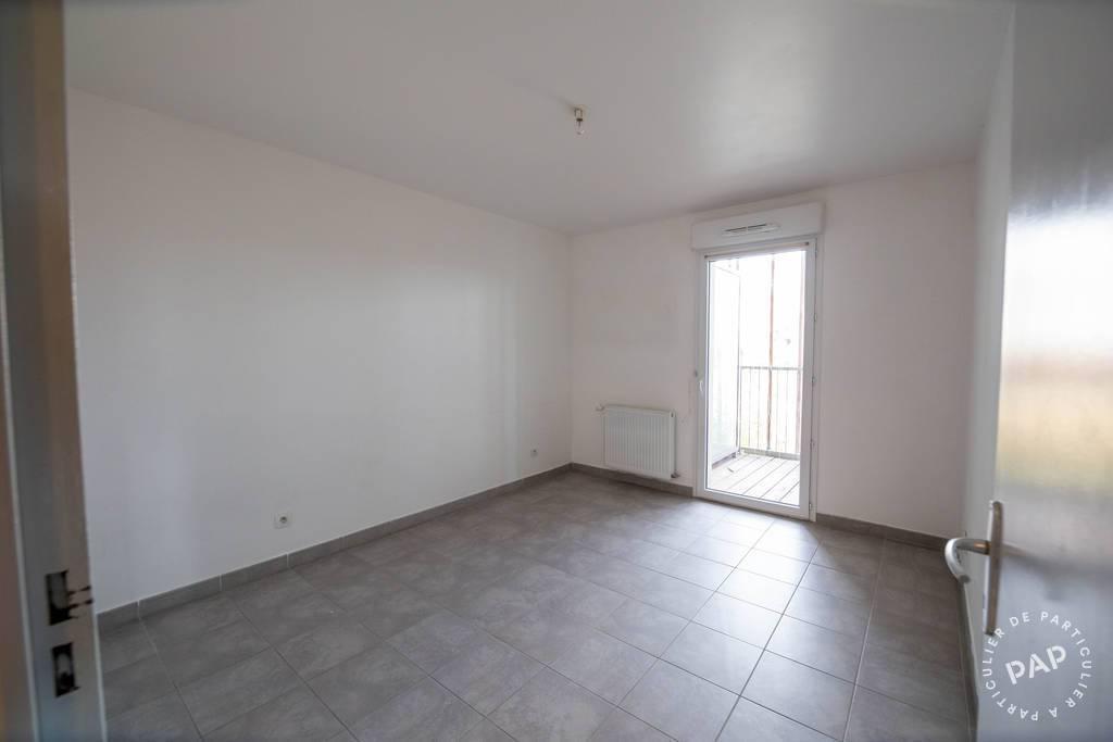 Appartement Villeurbanne (69100) 235.500€