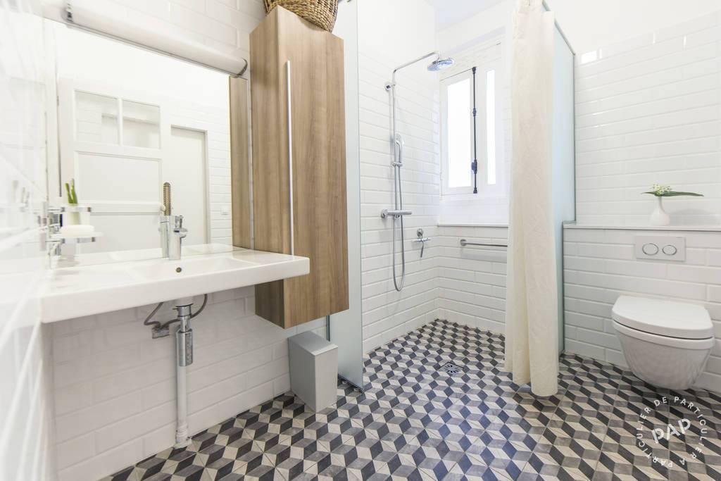Appartement 730.000€ 56m² Paris 7E (75007)