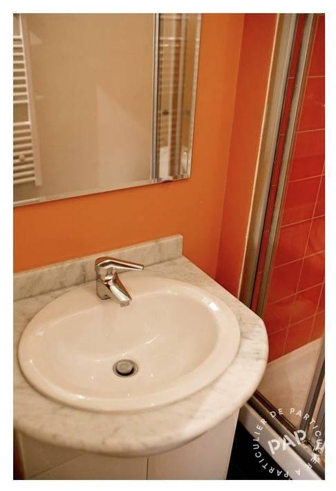 Appartement 340.000€ 31m² Paris 19E (75019)