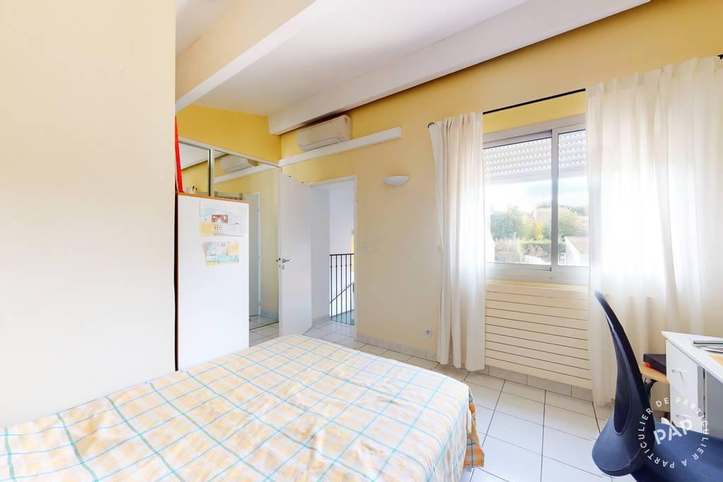 Maison 540.000€ 160m² Montpellier