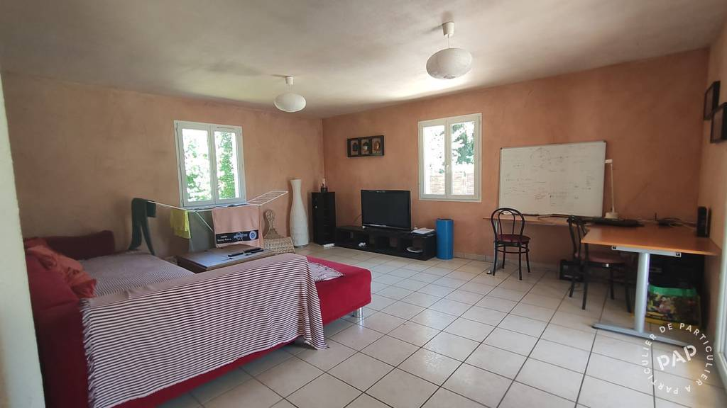 Maison 670.000€ 120m² Saint-Genis-Pouilly (01630)