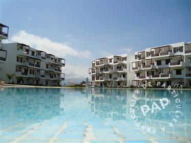 Appartement 80.000€ 60m² Maroc