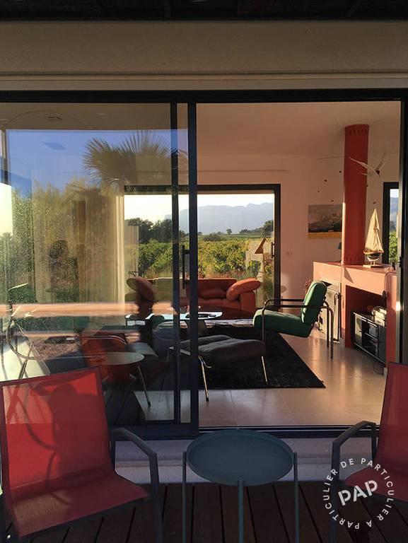Maison 790.000€ 168m² Pourrières (83910)