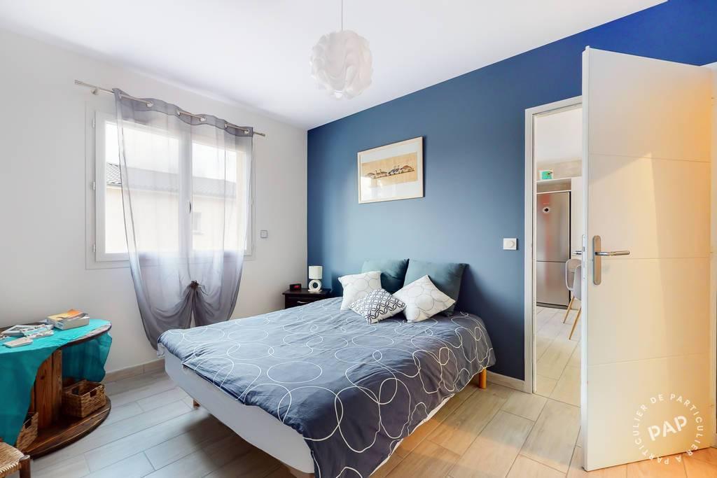 Maison 220.000€ 110m² Montauban (82000)