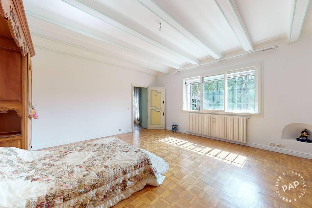 Maison 780.000€ 400m² Apt (84400)