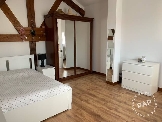 Maison 546.900€ 142m² Sannois (95110)
