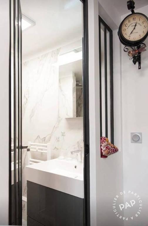 Appartement 300.000€ 18m² Paris 3E