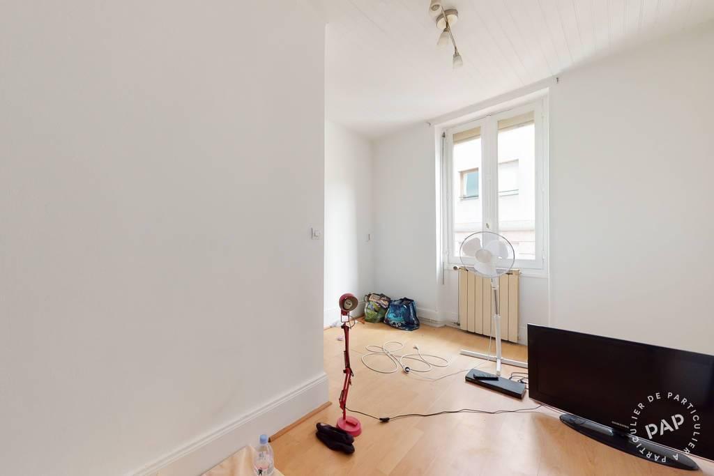 Maison 149.000€ 105m² Bourg-Lès-Valence (26500)