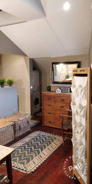 Appartement 878.000€ 128m² Saint-Ouen (93400)