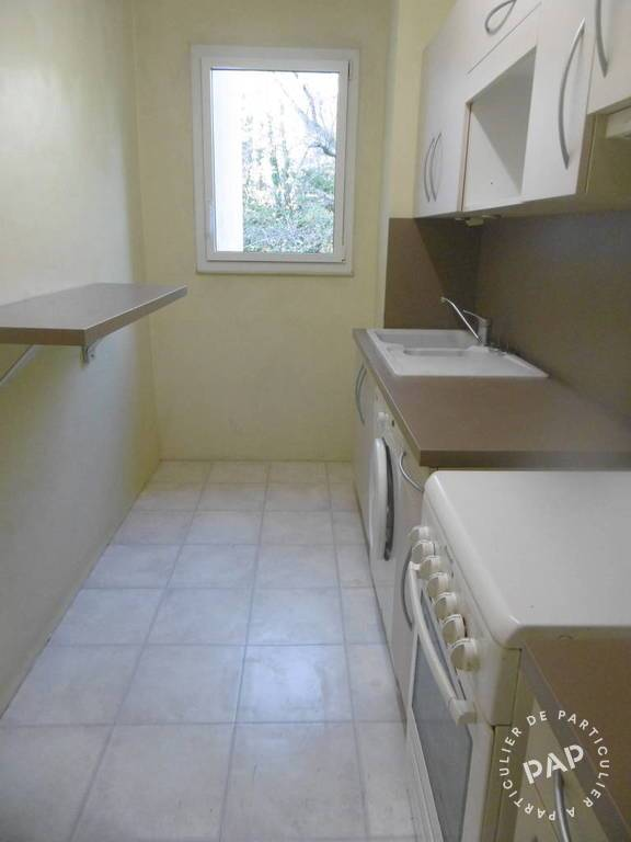 Appartement 218.000€ 44m² Créteil (94000)