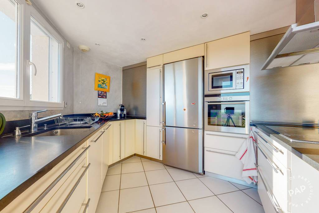 Maison 1.080.000€ 352m² Échenevex (01170)